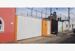 Foto de casa en venta en santa ana 00, las ceibas, lagos de moreno, jalisco, 0 No. 01