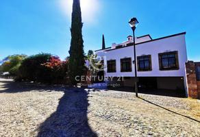 Foto de casa en venta en santa ana 104 , san jorge, león, guanajuato, 19351468 No. 01