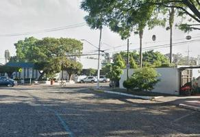 Foto de terreno habitacional en venta en santa ana 4183, las fuentes, zapopan, jalisco, 0 No. 01