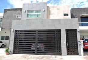 Foto de casa en venta en santa ana 6213, real del valle, mazatlán, sinaloa, 19205101 No. 01