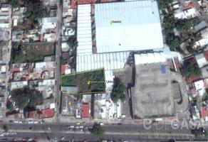 Foto de terreno habitacional en renta en  , santa ana, campeche, campeche, 11727104 No. 01