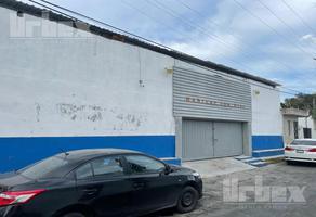 Foto de local en renta en  , santa ana, campeche, campeche, 20031006 No. 01