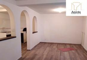 Foto de casa en venta en  , santa ana centro, tláhuac, df / cdmx, 0 No. 01