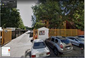 Foto de departamento en renta en santa ana esquina alfredo bonfil 23, culhuacán ctm sección vi, coyoacán, df / cdmx, 0 No. 01