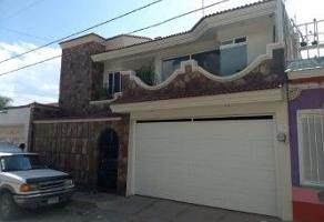 Foto de casa en venta en santa ana , jocotepec centro, jocotepec, jalisco, 6191967 No. 01