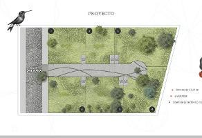 Foto de terreno habitacional en venta en santa ana lote 1 29, las fuentes, zapopan, jalisco, 0 No. 01