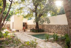 Foto de casa en venta en santa ana , merida centro, mérida, yucatán, 0 No. 01
