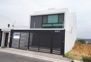 Foto de casa en venta en santa ana ., nuevo juriquilla, querétaro, querétaro, 0 No. 01