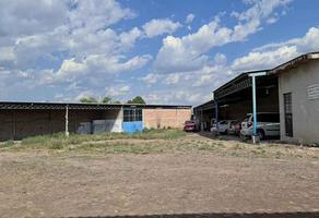 Foto de terreno comercial en venta en  , santa ana pacueco, pénjamo, guanajuato, 14896503 No. 01