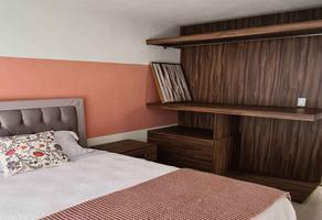 Foto de casa en venta en  , santa ana pacueco, pénjamo, guanajuato, 18418920 No. 01