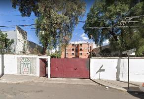Foto de departamento en venta en  , santa ana poniente, tláhuac, df / cdmx, 17798492 No. 01