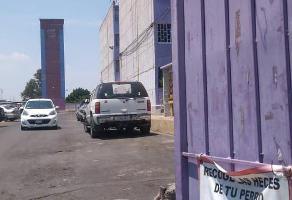 Foto de departamento en venta en  , santa ana poniente, tláhuac, df / cdmx, 0 No. 01