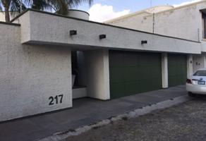 Foto de casa en venta en santa ana , san jorge, león, guanajuato, 0 No. 01