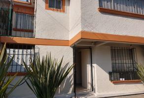 Foto de casa en venta en santa ana , santa ana norte, tláhuac, df / cdmx, 0 No. 01