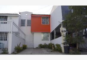 Foto de casa en venta en santa ana tepetitlan 1, santa ana tepetitlán, zapopan, jalisco, 0 No. 01