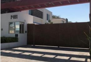 Foto de casa en venta en santa ana tepetitlán , la haciendita, zapopan, jalisco, 6817063 No. 01