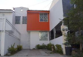 Foto de casa en venta en santa ana tepetitlan , santa ana tepetitlán, zapopan, jalisco, 0 No. 01