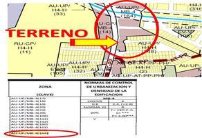 Foto de terreno habitacional en venta en santa ana tepetitlán , santa ana tepetitlán, zapopan, jalisco, 19712427 No. 01