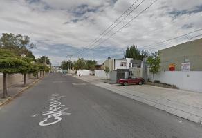 Foto de terreno habitacional en venta en  , santa ana tepetitlán, zapopan, jalisco, 12229249 No. 01