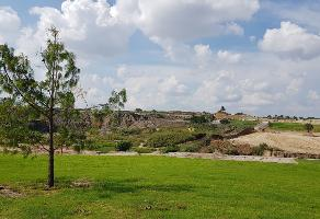 Foto de terreno habitacional en venta en  , santa ana tepetitlán, zapopan, jalisco, 14246599 No. 01