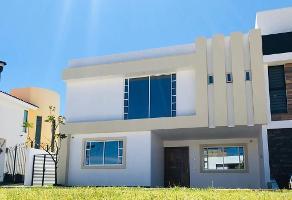 Foto de casa en venta en  , santa ana tepetitlán, zapopan, jalisco, 0 No. 01