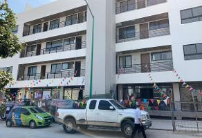 Foto de departamento en venta en  , santa ana tepetitlán, zapopan, jalisco, 6185286 No. 01