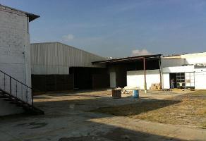 Foto de nave industrial en renta en  , santa ana tepetitl?n, zapopan, jalisco, 6689496 No. 01