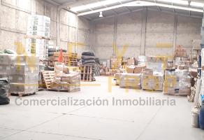 Foto de nave industrial en renta en  , santa ana tepetitlán, zapopan, jalisco, 0 No. 01
