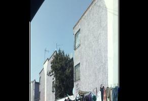 Foto de departamento en venta en  , santa ana, tláhuac, df / cdmx, 13162675 No. 01