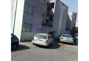 Foto de departamento en venta en  , santa ana, tláhuac, df / cdmx, 13163227 No. 01