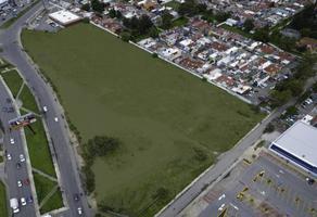Foto de terreno comercial en venta en  , santa ana tlaltepan, cuautitlán, méxico, 0 No. 01
