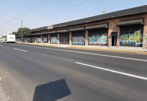 Foto de local en venta en  , santa ana tlapaltitlán, toluca, méxico, 12607402 No. 01