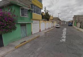 Foto de casa en venta en  , santa ana tlapaltitlán, toluca, méxico, 17178325 No. 01