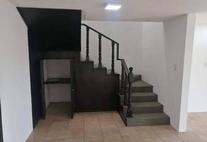 Foto de casa en venta en santa ana tlapaltitlan whi270150, santa ana tlapaltitlán, toluca, méxico, 20221514 No. 01