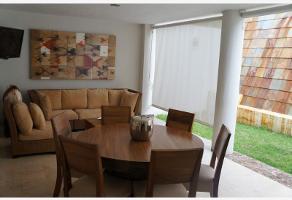 Foto de casa en venta en santa anita 00, santa anita, tlajomulco de z??iga, jalisco, 4242081 No. 01