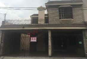 Foto de casa en venta en santa anita 1349, la purísima, guadalupe, nuevo león, 0 No. 01