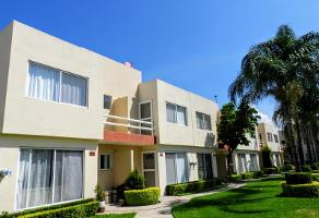Foto de casa en venta en santa anita 62, san juan, yautepec, morelos, 0 No. 01