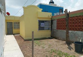 Foto de casa en venta en  , santa anita, altamira, tamaulipas, 0 No. 01