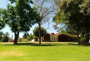 Foto de casa en venta en santa anita club de golf 53, santa anita, tlajomulco de zúñiga, jalisco, 8939521 No. 01