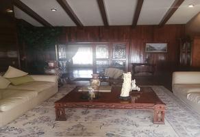 Foto de casa en venta en santa anita , colinas de santa anita, tlajomulco de zúñiga, jalisco, 19307693 No. 01