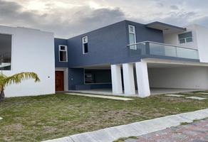 Foto de casa en renta en  , santa anita huiloac, apizaco, tlaxcala, 0 No. 01