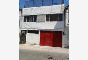 Foto de casa en venta en  , santa anita, irapuato, guanajuato, 0 No. 01