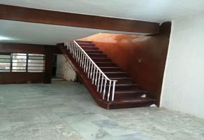 Foto de casa en renta en  , santa anita, iztacalco, df / cdmx, 17893720 No. 01