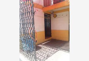 Foto de departamento en venta en  , santa anita, iztacalco, df / cdmx, 0 No. 01
