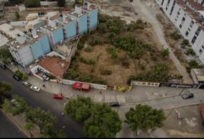 Foto de terreno habitacional en venta en  , santa anita, iztacalco, df / cdmx, 0 No. 01