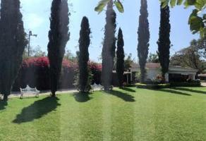 Foto de casa en venta en  , santa anita, jiutepec, morelos, 7962041 No. 01