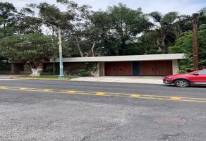 Foto de casa en renta en santa anita , lomas hipódromo, naucalpan de juárez, méxico, 0 No. 01