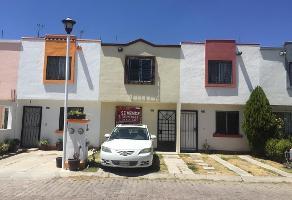 Foto de casa en venta en santa anita , santa anita residencial, san pedro tlaquepaque, jalisco, 6761561 No. 01
