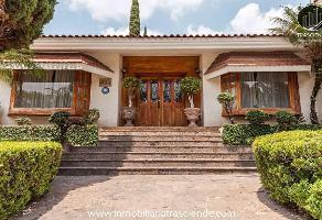 Foto de casa en venta en  , santa anita, tlajomulco de zúñiga, jalisco, 14246957 No. 01