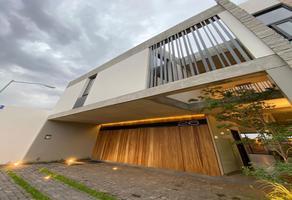 Foto de casa en venta en  , santa anita, tlajomulco de zúñiga, jalisco, 0 No. 01